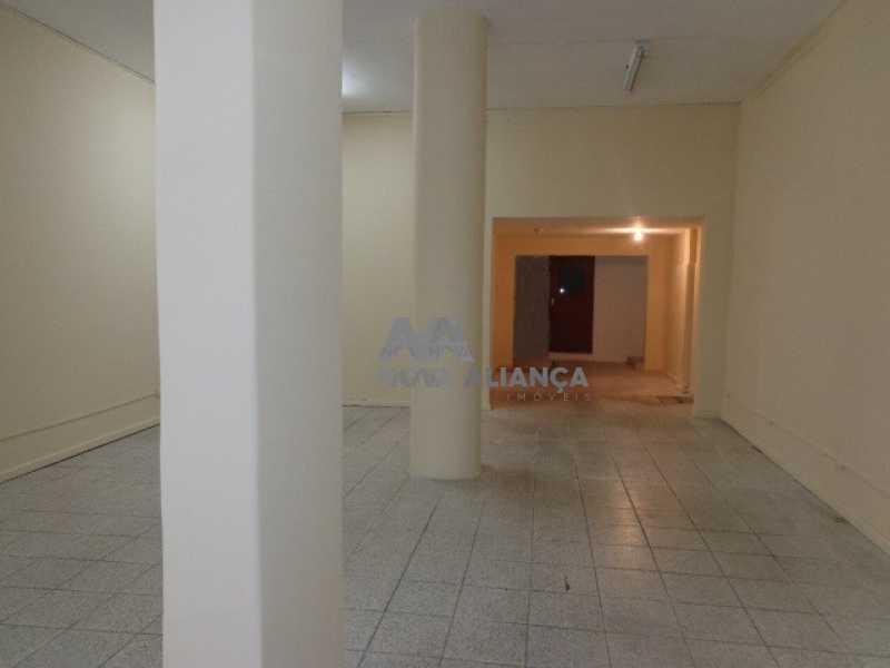 Foto_2176926 - Loja 120m² à venda Avenida Nossa Senhora de Fátima,Centro, Rio de Janeiro - R$ 290.000 - NTLJ00030 - 4