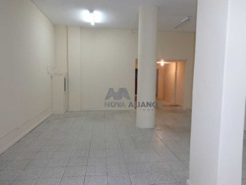 Foto_2176927 - Loja 120m² à venda Avenida Nossa Senhora de Fátima,Centro, Rio de Janeiro - R$ 290.000 - NTLJ00030 - 5