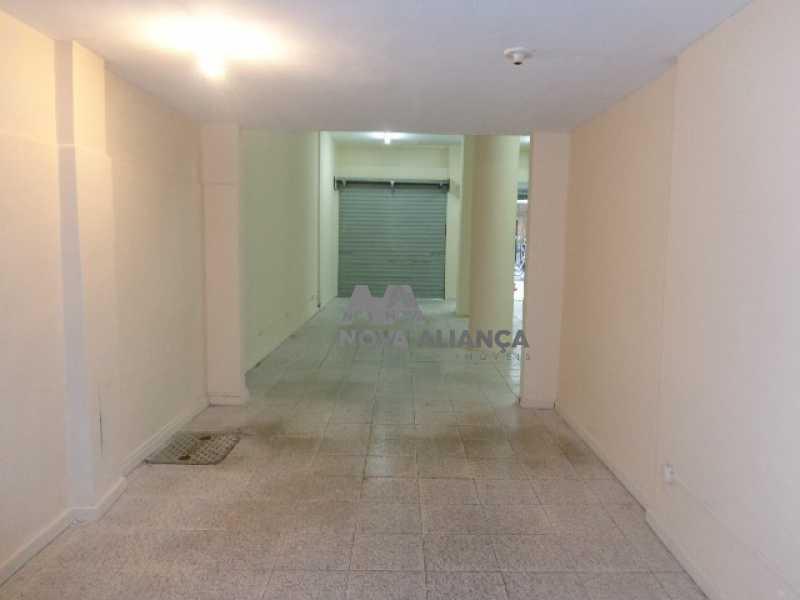 Foto_2176928 1 - Loja 120m² à venda Avenida Nossa Senhora de Fátima,Centro, Rio de Janeiro - R$ 290.000 - NTLJ00030 - 6