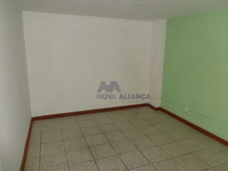 Foto_2176929 - Loja 120m² à venda Avenida Nossa Senhora de Fátima,Centro, Rio de Janeiro - R$ 290.000 - NTLJ00030 - 7