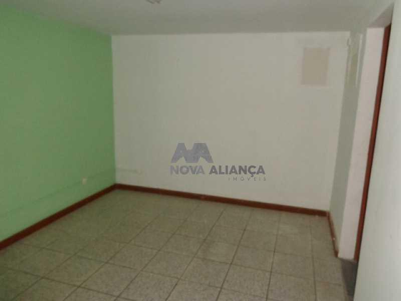 Foto_2176930 - Loja 120m² à venda Avenida Nossa Senhora de Fátima,Centro, Rio de Janeiro - R$ 290.000 - NTLJ00030 - 8