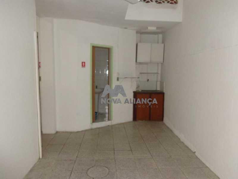 Foto_2176932 - Loja 120m² à venda Avenida Nossa Senhora de Fátima,Centro, Rio de Janeiro - R$ 290.000 - NTLJ00030 - 9