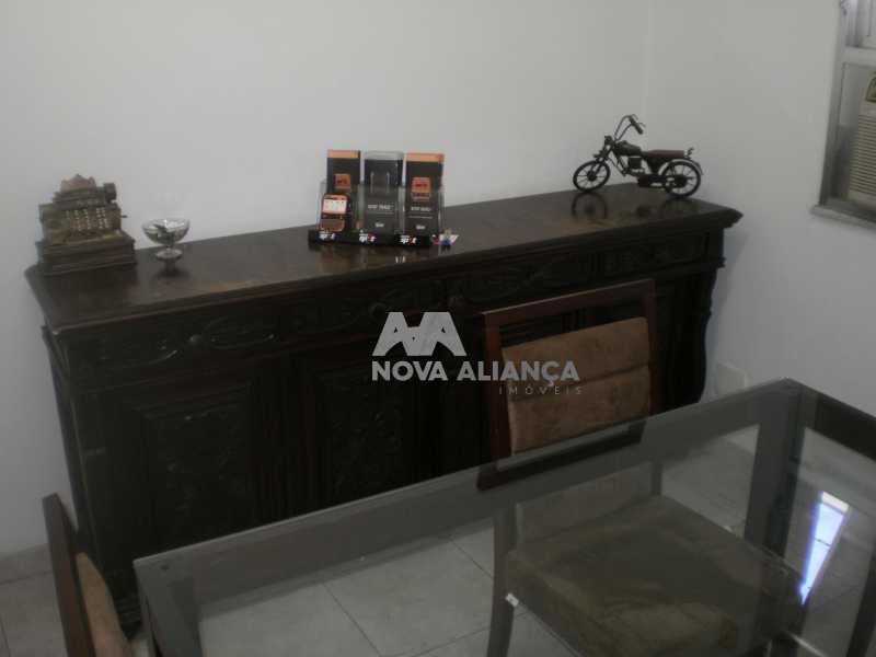 P1010005 - Sala Comercial 35m² para alugar Centro, Rio de Janeiro - R$ 900 - NBSL00196 - 5