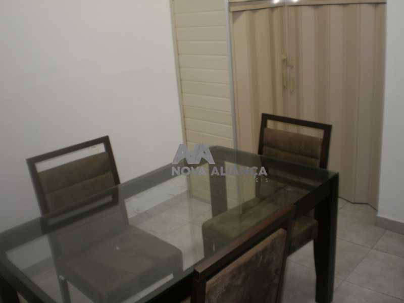 P1010006 - Sala Comercial 35m² para alugar Centro, Rio de Janeiro - R$ 900 - NBSL00196 - 6