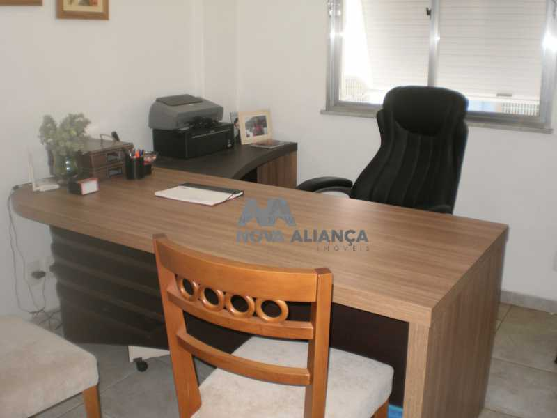 P1010008 - Sala Comercial 35m² para alugar Centro, Rio de Janeiro - R$ 900 - NBSL00196 - 8