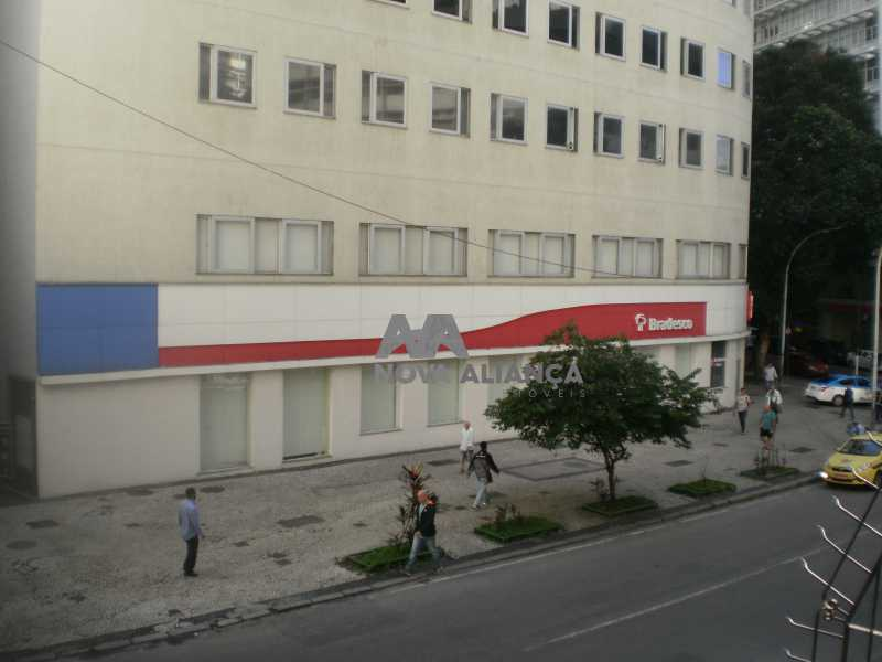 P1010012 - Sala Comercial 35m² para alugar Centro, Rio de Janeiro - R$ 900 - NBSL00196 - 12