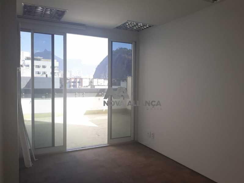 d5d84923-57e4-48cd-826e-ada44f - Prédio 1300m² à venda Rua São Francisco Xavier,Tijuca, Rio de Janeiro - R$ 11.000.000 - NTPR00011 - 19