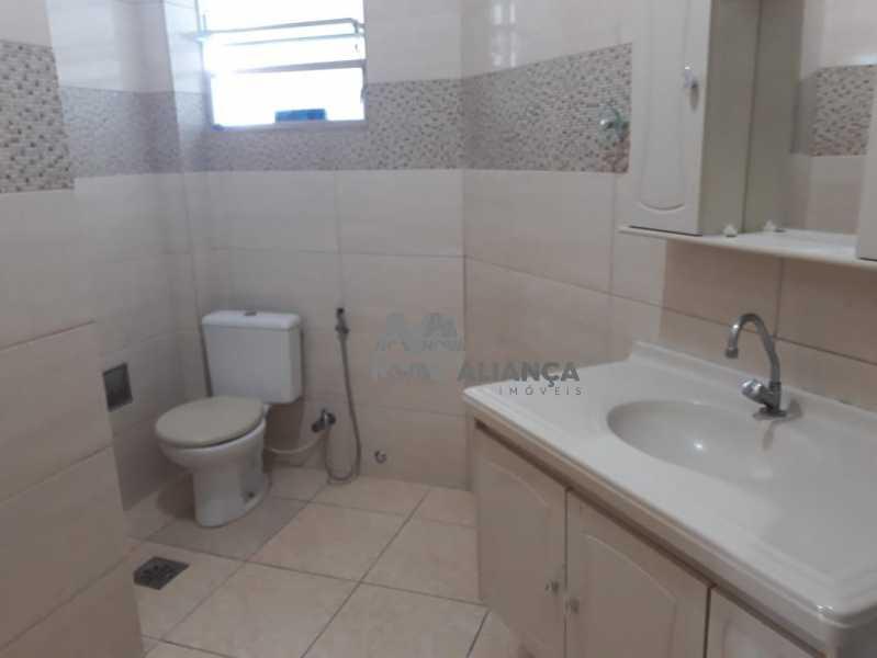 6e407403-a638-44ca-8503-f4a2ff - Apartamento à venda Rua Luís de Brito,Maria da Graça, Rio de Janeiro - R$ 235.000 - NBAP21905 - 9