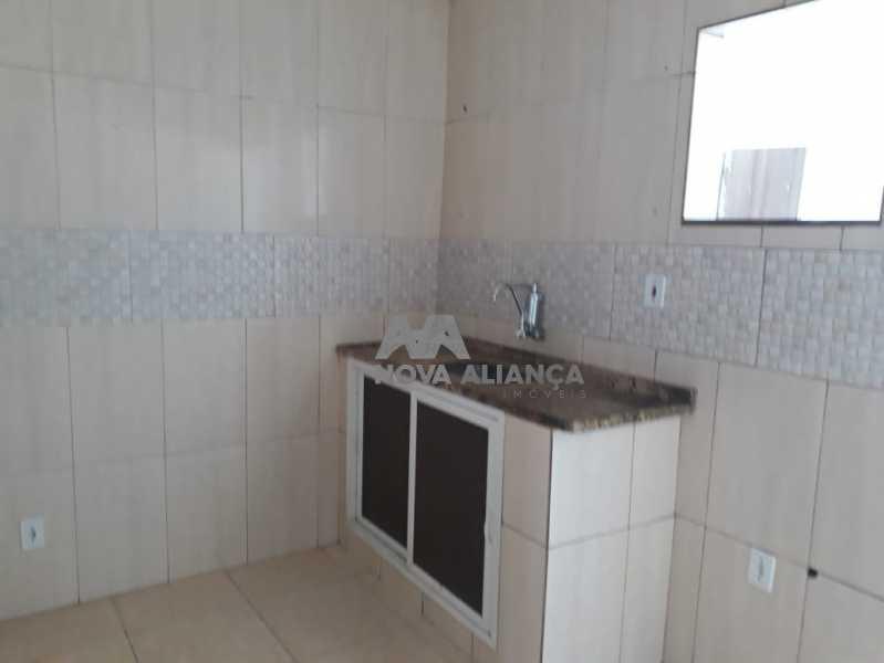 342cb01c-f26d-4f97-a407-e32e20 - Apartamento à venda Rua Luís de Brito,Maria da Graça, Rio de Janeiro - R$ 235.000 - NBAP21905 - 10