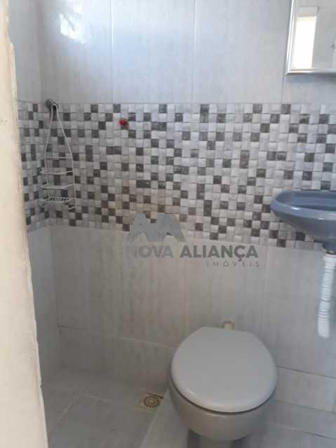 729513aa-1f2d-46cc-84c3-505efc - Apartamento à venda Rua Luís de Brito,Maria da Graça, Rio de Janeiro - R$ 235.000 - NBAP21905 - 14