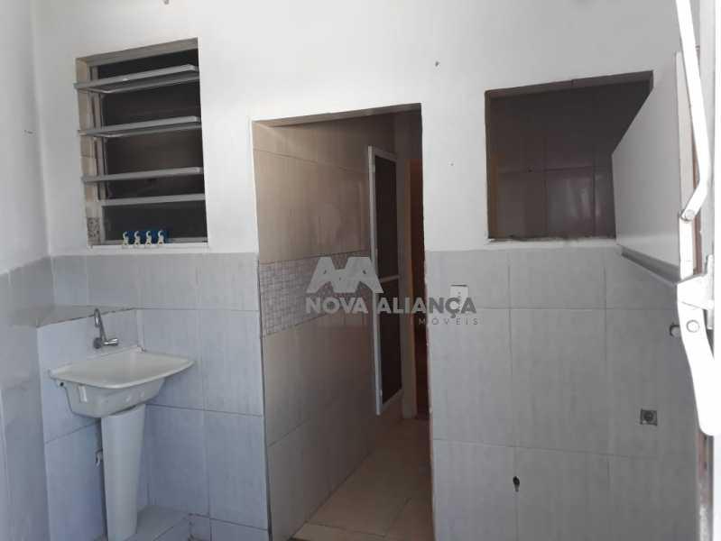 a7d58fc7-1edf-4598-8761-4d1756 - Apartamento à venda Rua Luís de Brito,Maria da Graça, Rio de Janeiro - R$ 235.000 - NBAP21905 - 11