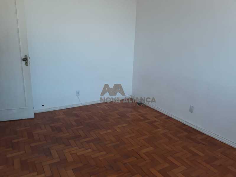 c102285a-0e2c-4a7e-aaea-7e2b7c - Apartamento à venda Rua Luís de Brito,Maria da Graça, Rio de Janeiro - R$ 235.000 - NBAP21905 - 5