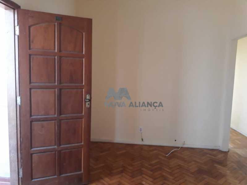 d9bd17be-d093-44af-8794-74ce7f - Apartamento à venda Rua Luís de Brito,Maria da Graça, Rio de Janeiro - R$ 235.000 - NBAP21905 - 7