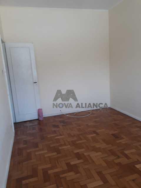 ecf3068e-0eb6-4ebb-8830-a73c74 - Apartamento à venda Rua Luís de Brito,Maria da Graça, Rio de Janeiro - R$ 235.000 - NBAP21905 - 6