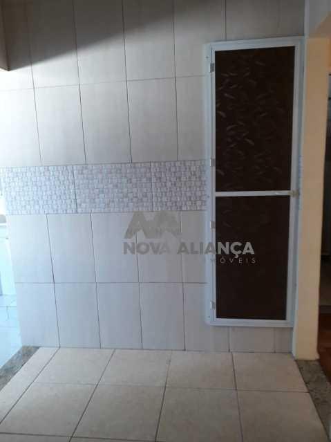 edf3f1cf-088a-4f16-8c66-a58fea - Apartamento à venda Rua Luís de Brito,Maria da Graça, Rio de Janeiro - R$ 235.000 - NBAP21905 - 12