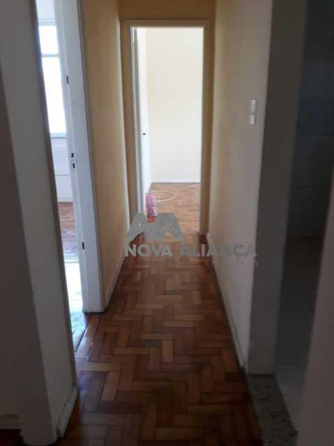 f16d7d5b-32b6-40fc-978a-6f688a - Apartamento à venda Rua Luís de Brito,Maria da Graça, Rio de Janeiro - R$ 235.000 - NBAP21905 - 3