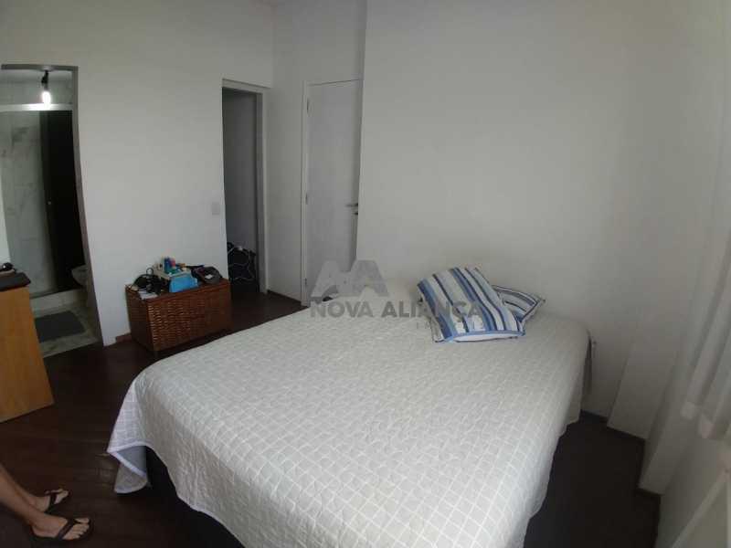 2da6b1cf-665c-4172-b487-0db8a5 - Apartamento à venda Rua Vice-Governador Rúbens Berardo,Gávea, Rio de Janeiro - R$ 1.650.000 - NCAP31347 - 5