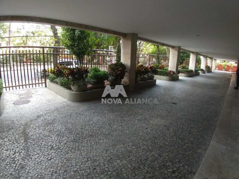 9e2f1dda-f919-49ff-86b5-2bd5dd - Apartamento à venda Rua Vice-Governador Rúbens Berardo,Gávea, Rio de Janeiro - R$ 1.650.000 - NCAP31347 - 22