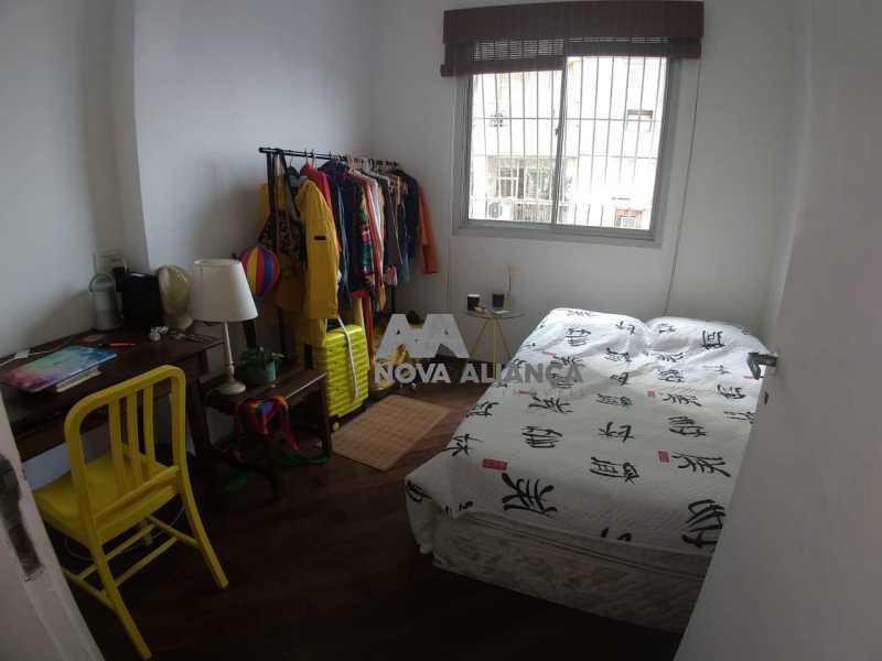 9f0b71d1-4490-4e72-be6d-8cf593 - Apartamento à venda Rua Vice-Governador Rúbens Berardo,Gávea, Rio de Janeiro - R$ 1.650.000 - NCAP31347 - 7
