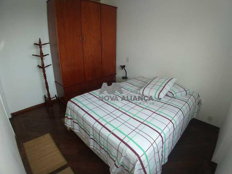 060dd3de-0943-45f0-8caa-9427cd - Apartamento à venda Rua Vice-Governador Rúbens Berardo,Gávea, Rio de Janeiro - R$ 1.650.000 - NCAP31347 - 10