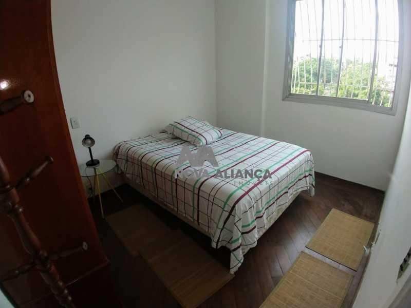437b28f3-97c0-463c-b986-efd66c - Apartamento à venda Rua Vice-Governador Rúbens Berardo,Gávea, Rio de Janeiro - R$ 1.650.000 - NCAP31347 - 11