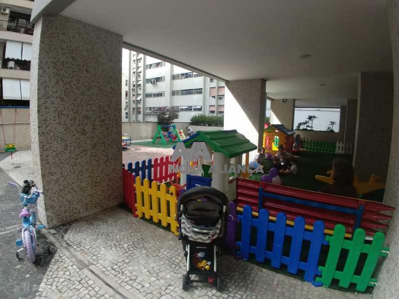 563a8c57-614b-4acb-83a7-8e3ebc - Apartamento à venda Rua Vice-Governador Rúbens Berardo,Gávea, Rio de Janeiro - R$ 1.650.000 - NCAP31347 - 23