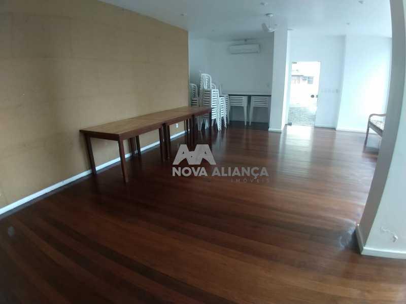 4431a3be-87a3-4712-b472-8d7232 - Apartamento à venda Rua Vice-Governador Rúbens Berardo,Gávea, Rio de Janeiro - R$ 1.650.000 - NCAP31347 - 21