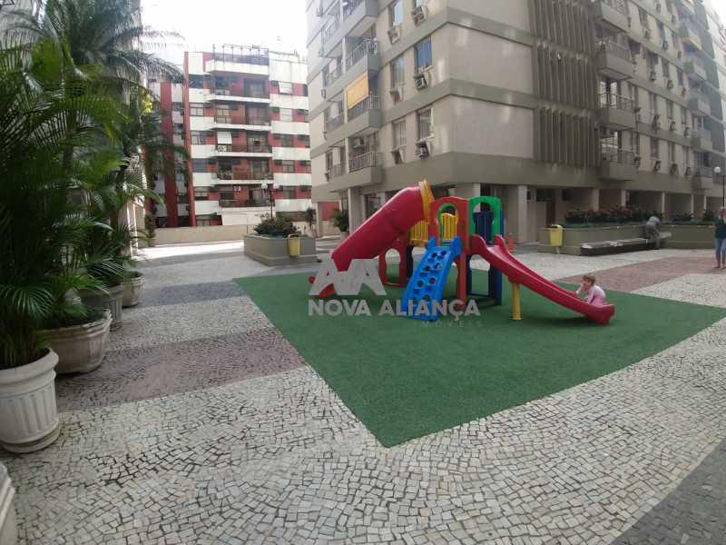 51668a11-3764-45ee-b255-1dad5d - Apartamento à venda Rua Vice-Governador Rúbens Berardo,Gávea, Rio de Janeiro - R$ 1.650.000 - NCAP31347 - 24