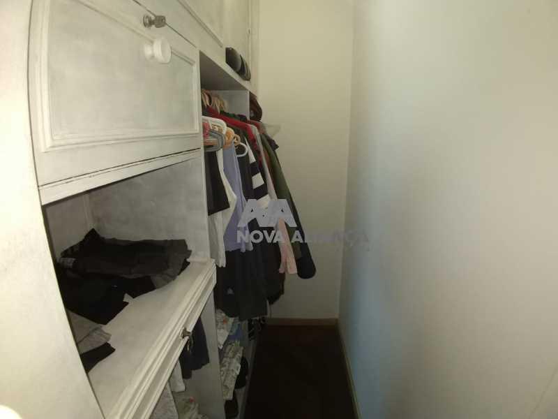 58649968-1dca-47dc-8590-a7a6a2 - Apartamento à venda Rua Vice-Governador Rúbens Berardo,Gávea, Rio de Janeiro - R$ 1.650.000 - NCAP31347 - 12