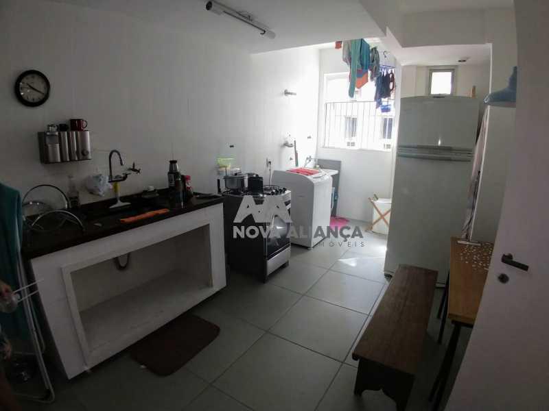 a37d529e-dd7b-43b7-b50c-b5008f - Apartamento à venda Rua Vice-Governador Rúbens Berardo,Gávea, Rio de Janeiro - R$ 1.650.000 - NCAP31347 - 15