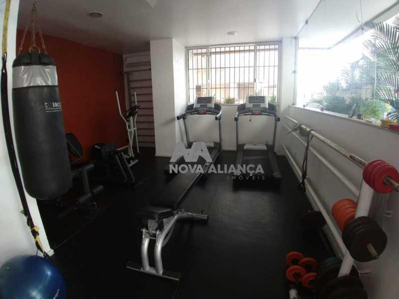 a464ebd7-9f4f-44e2-99c7-e413e9 - Apartamento à venda Rua Vice-Governador Rúbens Berardo,Gávea, Rio de Janeiro - R$ 1.650.000 - NCAP31347 - 19