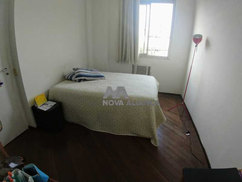 a839dcf7-b0c9-43e4-94cc-29ec27 - Apartamento à venda Rua Vice-Governador Rúbens Berardo,Gávea, Rio de Janeiro - R$ 1.650.000 - NCAP31347 - 6