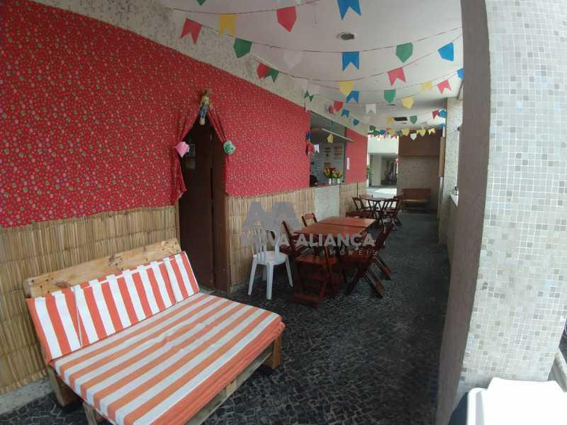 ade7452e-b5e9-4f2b-9180-5281b6 - Apartamento à venda Rua Vice-Governador Rúbens Berardo,Gávea, Rio de Janeiro - R$ 1.650.000 - NCAP31347 - 25