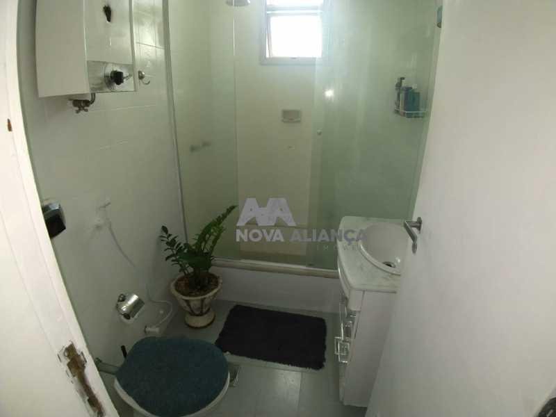 d9befe53-09a2-4c19-9b7b-a24d0f - Apartamento à venda Rua Vice-Governador Rúbens Berardo,Gávea, Rio de Janeiro - R$ 1.650.000 - NCAP31347 - 14