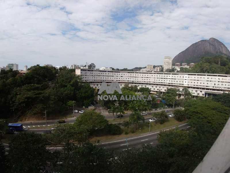d62b829d-715f-4d89-aff2-f84f4e - Apartamento à venda Rua Vice-Governador Rúbens Berardo,Gávea, Rio de Janeiro - R$ 1.650.000 - NCAP31347 - 17