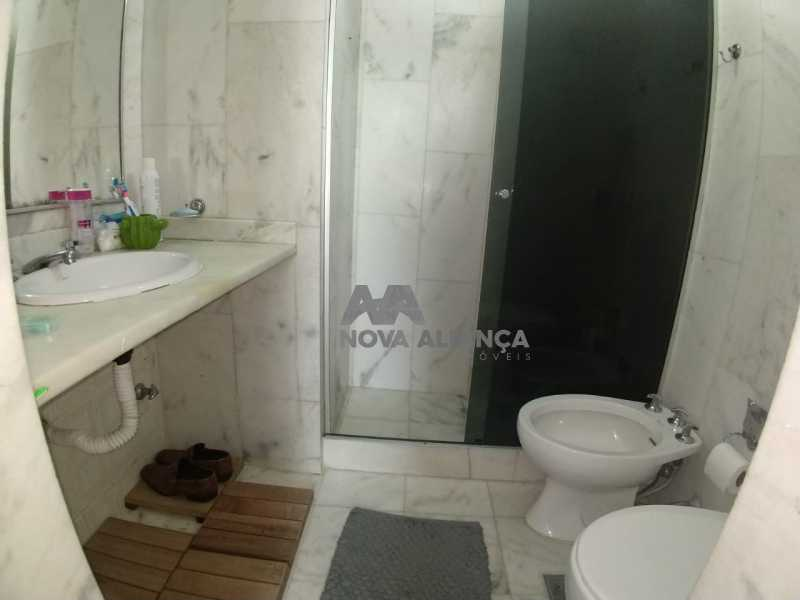 da2b135d-037e-4fe8-9b2e-82ef89 - Apartamento à venda Rua Vice-Governador Rúbens Berardo,Gávea, Rio de Janeiro - R$ 1.650.000 - NCAP31347 - 13