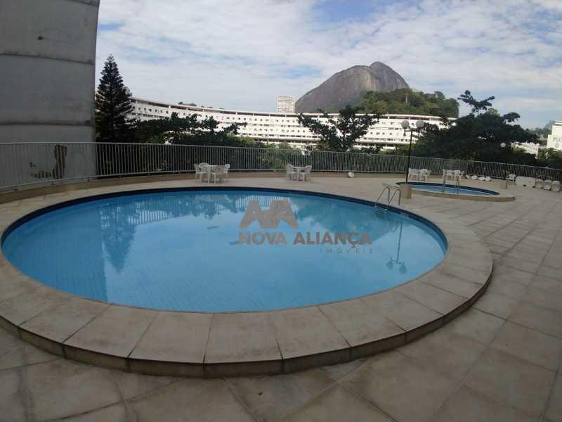 daeee66d-4d5f-4bf0-ab31-791c9f - Apartamento à venda Rua Vice-Governador Rúbens Berardo,Gávea, Rio de Janeiro - R$ 1.650.000 - NCAP31347 - 18