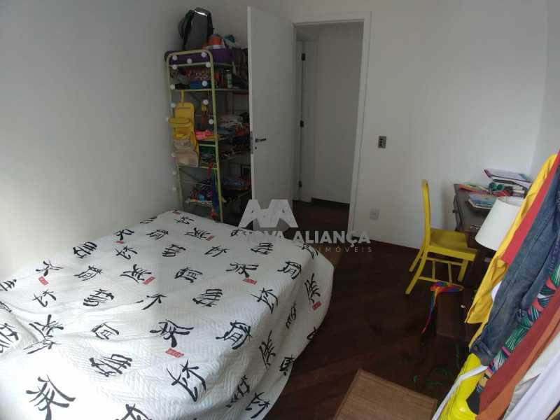e0633365-7bfd-4984-b3c6-49bdd3 - Apartamento à venda Rua Vice-Governador Rúbens Berardo,Gávea, Rio de Janeiro - R$ 1.650.000 - NCAP31347 - 9