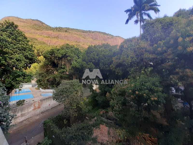 20190729_155305 - Apartamento à venda Estrada Velha da Tijuca,Alto da Boa Vista, Rio de Janeiro - R$ 790.000 - NTAP30913 - 27
