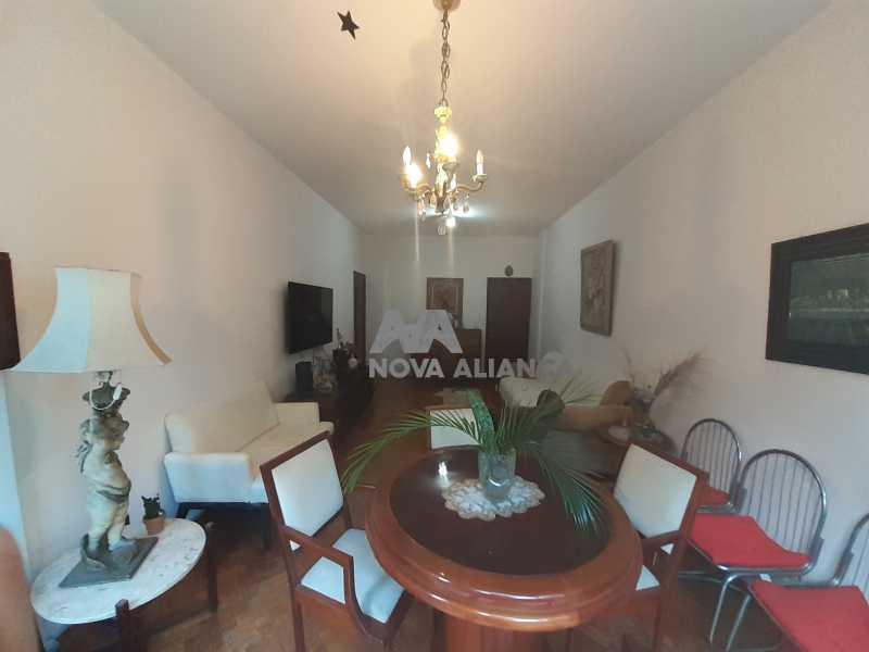 20190729_155314 - Apartamento à venda Estrada Velha da Tijuca,Alto da Boa Vista, Rio de Janeiro - R$ 790.000 - NTAP30913 - 6