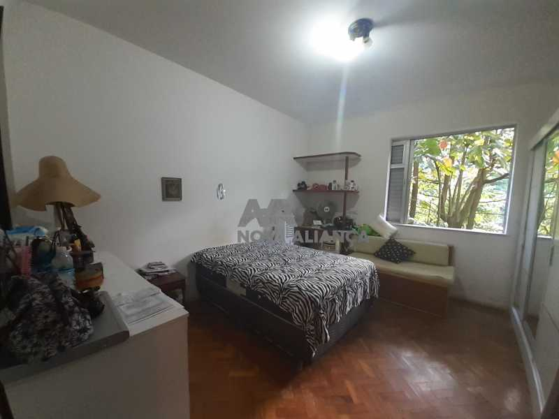 20190729_155426 - Apartamento à venda Estrada Velha da Tijuca,Alto da Boa Vista, Rio de Janeiro - R$ 790.000 - NTAP30913 - 9
