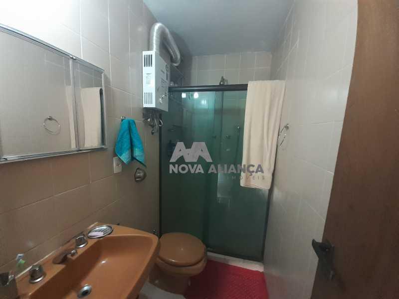 20190729_155621 - Apartamento à venda Estrada Velha da Tijuca,Alto da Boa Vista, Rio de Janeiro - R$ 790.000 - NTAP30913 - 13