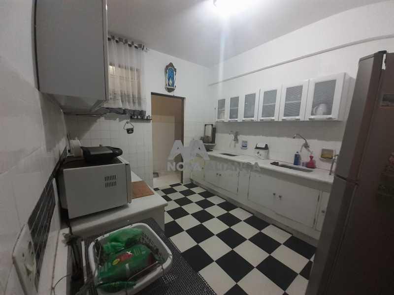 20190729_155731 - Apartamento à venda Estrada Velha da Tijuca,Alto da Boa Vista, Rio de Janeiro - R$ 790.000 - NTAP30913 - 17
