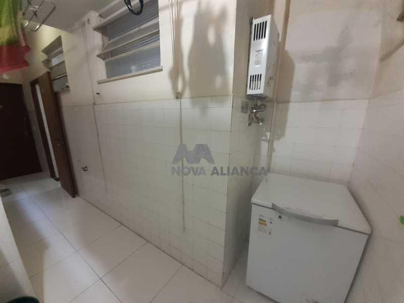 20190729_155910 - Apartamento à venda Estrada Velha da Tijuca,Alto da Boa Vista, Rio de Janeiro - R$ 790.000 - NTAP30913 - 23