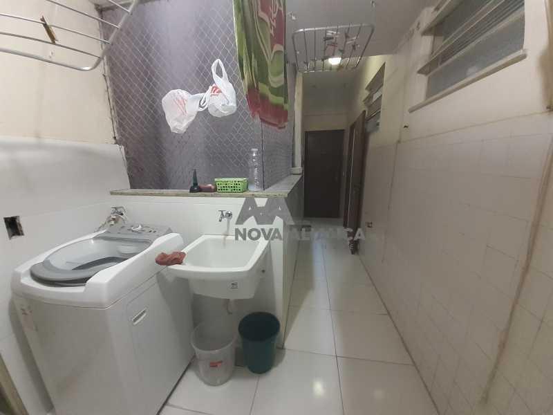 20190729_155914 - Apartamento à venda Estrada Velha da Tijuca,Alto da Boa Vista, Rio de Janeiro - R$ 790.000 - NTAP30913 - 24