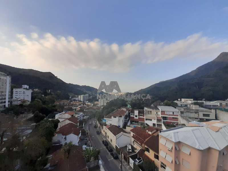 20190729_161415 - Apartamento à venda Estrada Velha da Tijuca,Alto da Boa Vista, Rio de Janeiro - R$ 790.000 - NTAP30913 - 29