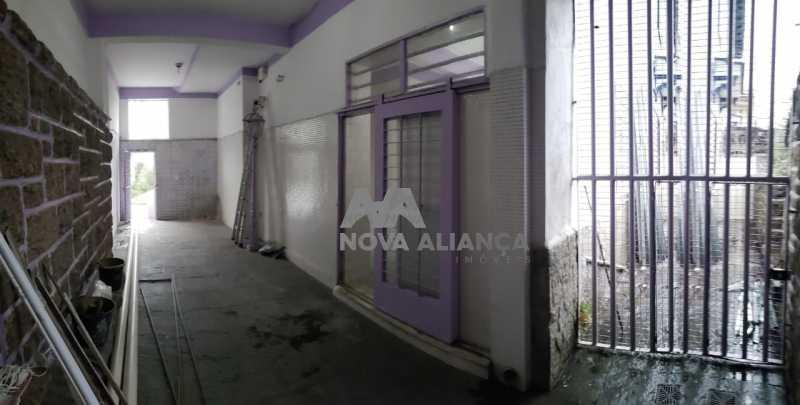 6 - Casa 3 quartos à venda Santa Teresa, Rio de Janeiro - R$ 1.800.000 - NFCA30030 - 7