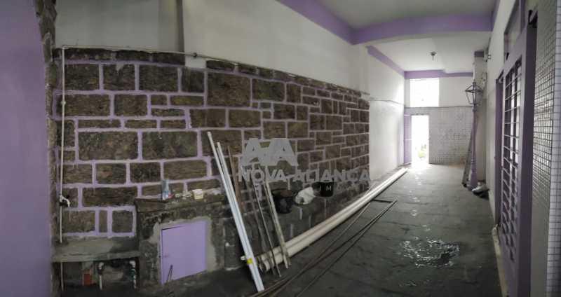 7 - Casa 3 quartos à venda Santa Teresa, Rio de Janeiro - R$ 1.800.000 - NFCA30030 - 8