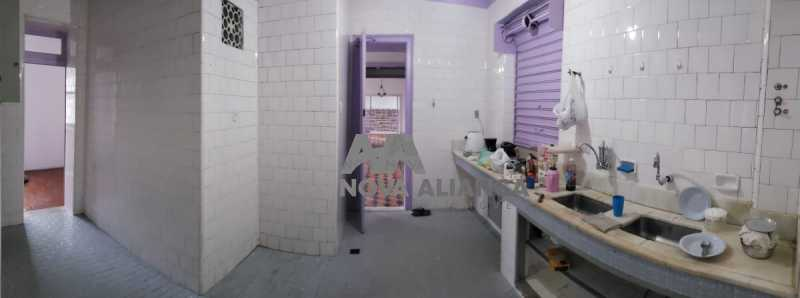 8 - Casa 3 quartos à venda Santa Teresa, Rio de Janeiro - R$ 1.800.000 - NFCA30030 - 9