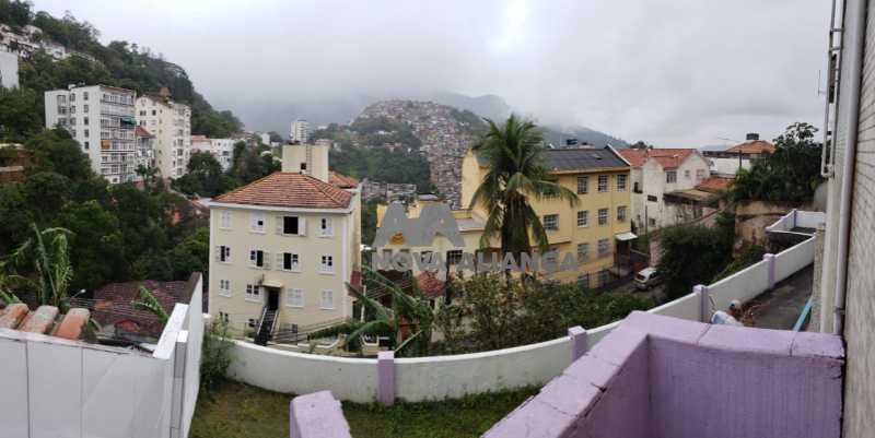 9 - Casa 3 quartos à venda Santa Teresa, Rio de Janeiro - R$ 1.800.000 - NFCA30030 - 10